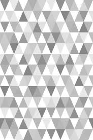 black and white wallpaper geometric pattern. Brilliant Black Wallpaper By Ellos Harmaa Bonnietaustatapetti Harmaa Black White  Pattern On Black And White Geometric Pattern O