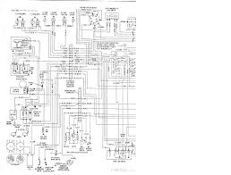 mopar msd ignition wiring diagram mopar discover your wiring ignition coil wiring diagram olds