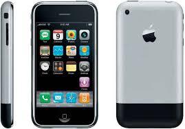 iphone 10000000000000000000000000. Так выглядит первый iphone iphone 10000000000000000000000000