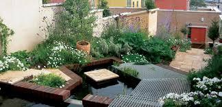 Small Picture Garden Design Garden Design with Hiring a landscape designer