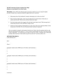 edward scissorhands essay conclusion