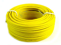 trailer light cable wiring harness 50ft spools 14 gauge 7 wire 7 click thumbnails to enlarge