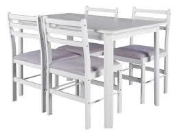 Chaise Cuisine Pas Cher Ensemble Table Chaises De Decoracion Et