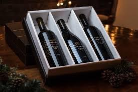 Holiday Food and Wine <b>Pairings</b> | Frank <b>Family</b> Vineyards Blog