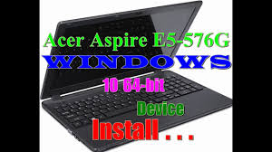 Maybe you would like to learn more about one of these? Download Driver Acer E5 471g Nvidia Windows 10 Quik Dowloads