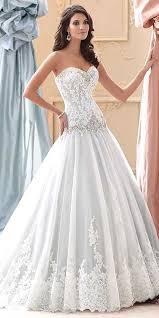 best 25 disney wedding gowns ideas