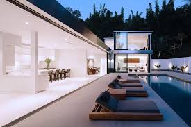 1 pool indoor outdoor