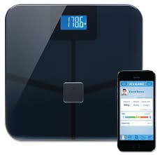 Home Bathroom Scales Find The Most Accurate Scales Here My Weigh In