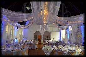 wedding lighting hire hertfordshire