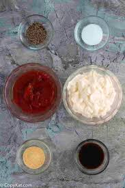 try this easy to make copycat recipe for raising cane s dipping sauce today