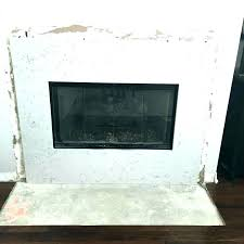 marble tile fireplace surround marble tile fireplace marble tile fireplace marble fireplace marble tile fireplace surround