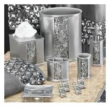 bathroom accessories sets silver. Pictures Gallery Of Silver Bathroom Accessory Sets Accessories