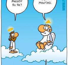 Guten Morgen Montag Sprüche Lustig Kostenlos Downloaden Gb Pics