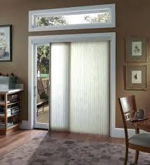 shutters for sliding glass doors stampsinfo sliding glass door shutters sliding glass door hurricane shutters