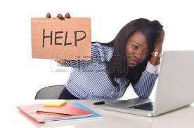 """Résultat de recherche d'images pour """"femme au boulot"""""""