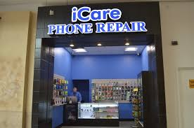 iphone repair near me. iphone repair near me a