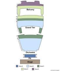 Miller Auditorium Kalamazoo Seating Chart Miller Auditorium Western Michigan University Tickets And