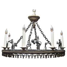 maitland smith chandelier musethecollective