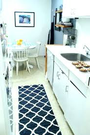 kitchen accent rug kitchen rug runners country kitchen rugs country kitchen rug runners washable modern country kitchen accent rug