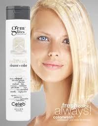 11 Best Gem Lites Images Hair Color Color Shampoo Hair