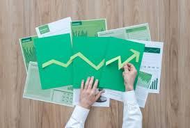 Informe Financiero Aprende A Redactar Un Informe Financiero Para Tu Negocio