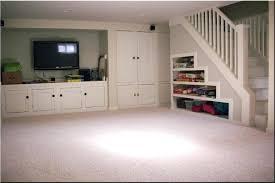 basement remodeling rochester ny. Basement Remodeling Rochester Ny
