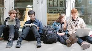 Вручение дипломов сценарий и рекомендации вручение дипломов