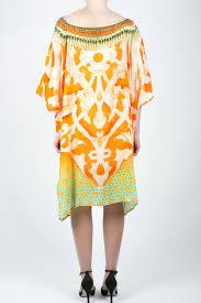 Embellished Kaftan Dress Design Kc K191 S Kaftan Connection