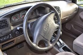 kia sportage 2000 interior. Delighful Kia 2001 Kia Sportage And Kia Sportage 2000 Interior