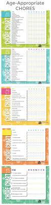 Best 25 Kids Rewards Ideas On Pinterest Kids Reward System