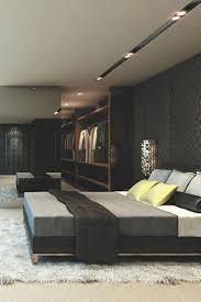 Trotzallem wagen wir es und geben zentrales anliegen war die suche nach einem neuen verständnis der architektur und des designs dieses möbelstück ist eine wunderbare umsetzung, die zeigt, wie design und praktischer nutzen zu. Schlafzimmer Inspiration Speziell Fur Manner Archzine Net Schlafzimmer Design Schlafzimmer Inspiration Luxusschlafzimmer