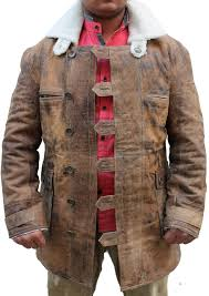 this full grain calfskin is neither sanded nor part it is thought to be most solid type of urban outfitters leather jackets