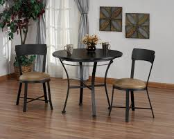 bistro table set the new way home decor elegant bistro table and pub table