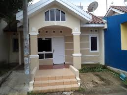 best exterior paint colors for small housesBest Exterior Paint Color Ideas For Small Homes E Home