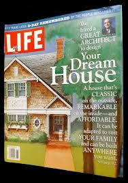 Small Picture 29 best 1994 life magazine dream home images on Pinterest Life
