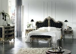 black french provincial bedroom furniture best painted french provincial furniture images