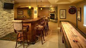 small basement corner bar ideas. Small Basement Bar Ideas Fundamentals Cheap Designs On Design With High Corner
