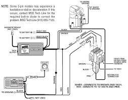 msd hei wiring diagram msd wiring diagrams collections distributor wiring diagram nilza net