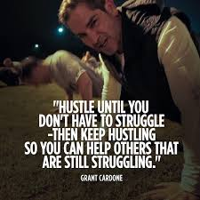 40 Best Grant Cardone Quotes About Success In Business Inspiration Grant Cardone Quotes