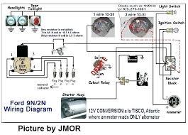 9n wiring diagram wiring diagram ford 9n electrical diagram wiring diagram centre