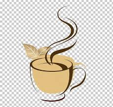 Here you can explore hq coffee cup silhouette transparent illustrations, icons and clipart with filter setting like size, type, color etc. Butterfly Cup Illustration Png