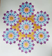 Islamic Geometric Patterns Awesome Islamic Geometric Patterns Album On Imgur
