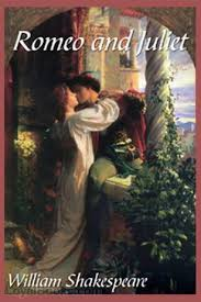 Romeo And Juliet By William Shakespeare Free At Loyal Books Magnificent Romeo And Juliet Best Images Download