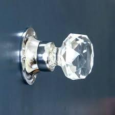 antique door knobs ideas. Plain Ideas Antique Glass Door Knobs Mercury Drawer Pulls Medium Size Of Value Canada    To Antique Door Knobs Ideas