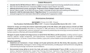 Construction Project Manager Resume Samples – Wakeboarding-Supplies