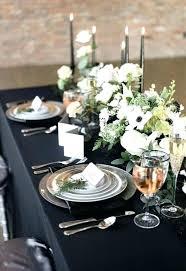 black plastic tablecloth black table cloth linen hire round black tablecloth inside black linen tablecloth