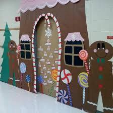 gingerbread house bulletin board ideas. Delighful Board Gorgeous Gingerbread House Classroom Display In Bulletin Board Ideas R