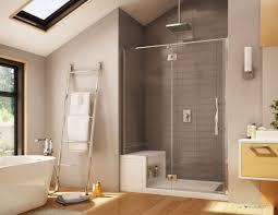 bathroom shower base sizes acrylic shower bases amp pans sizes options unique styles