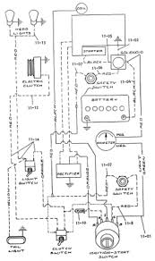 wheel horse c120 wiring diagram images switch wiring diagram wheel horse wiring diagram on toro wheel horse 8 25 wiring diagram