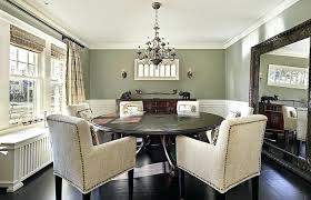 latest dining room trends. Contemporary Latest Latest Dining Room Trends Fresh Living Medium Size  Amusing Home   In Latest Dining Room Trends M